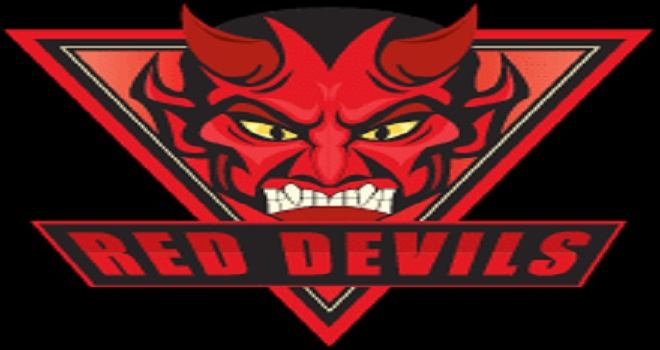 Salford Red Devils quick to resign players