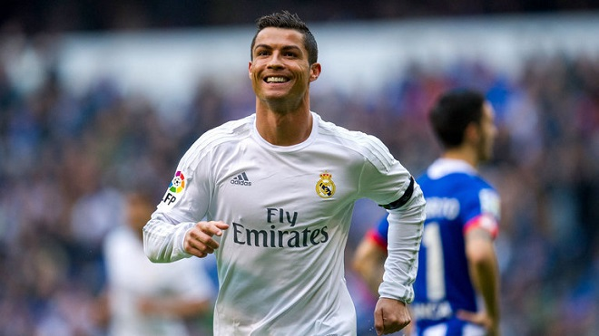 Late penalty gives Real Madrid a get out of Jail free card