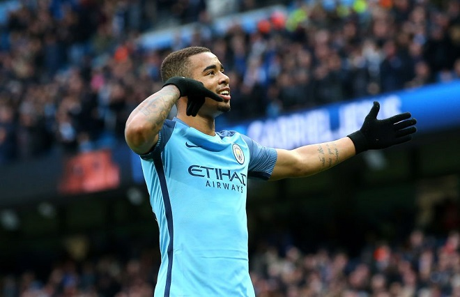 Manchester City to be crowned Champions after United slip up