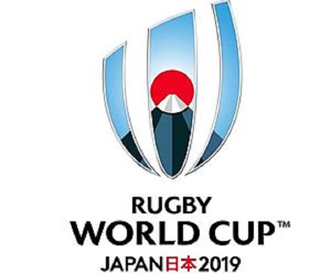 World Rugby to Investigate World Cup qualifiying match!