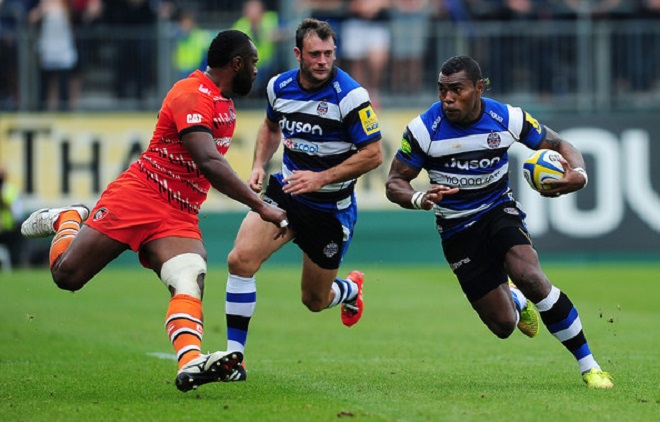 Rokoduguni to miss Six Nations