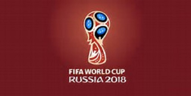 England grouped with Belgium, Tunisia and Panama in World Cup Draw