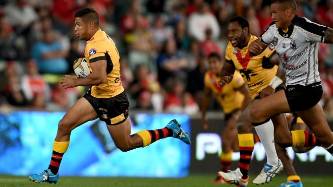 Catalan Dragon's Sign PNG Captain