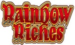 Rainbow Riches Bet