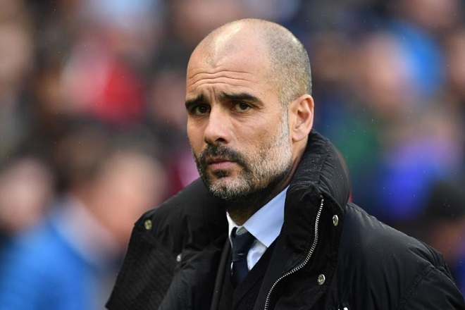 City need the 'perfect Game!'